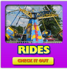 Rides - Check it out!