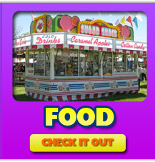 Food - Check it out!